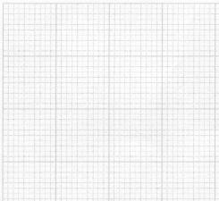 Scan Moiré Notizblock 70er Raster 15° Rasterwinkelung