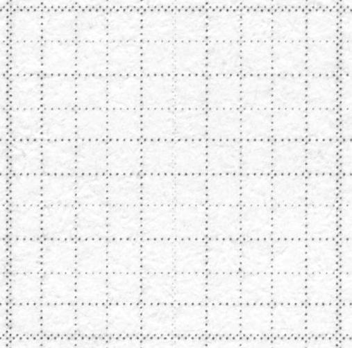 Moiré Detail 45° Rasterwinkelung 70er Raster