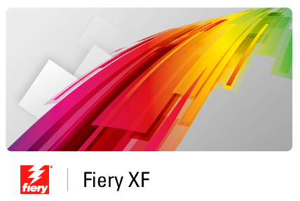 Neue Proof Software: Fiery XF 5.2 Proofing