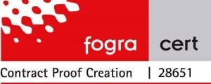 Proof GmbH Fogracert Contract Proof Creation 28651