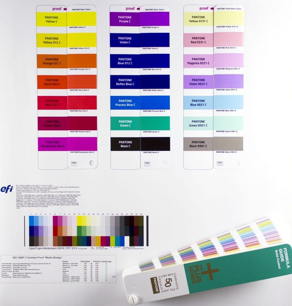 vergleich_PANTONE-C_farben_zum_proof