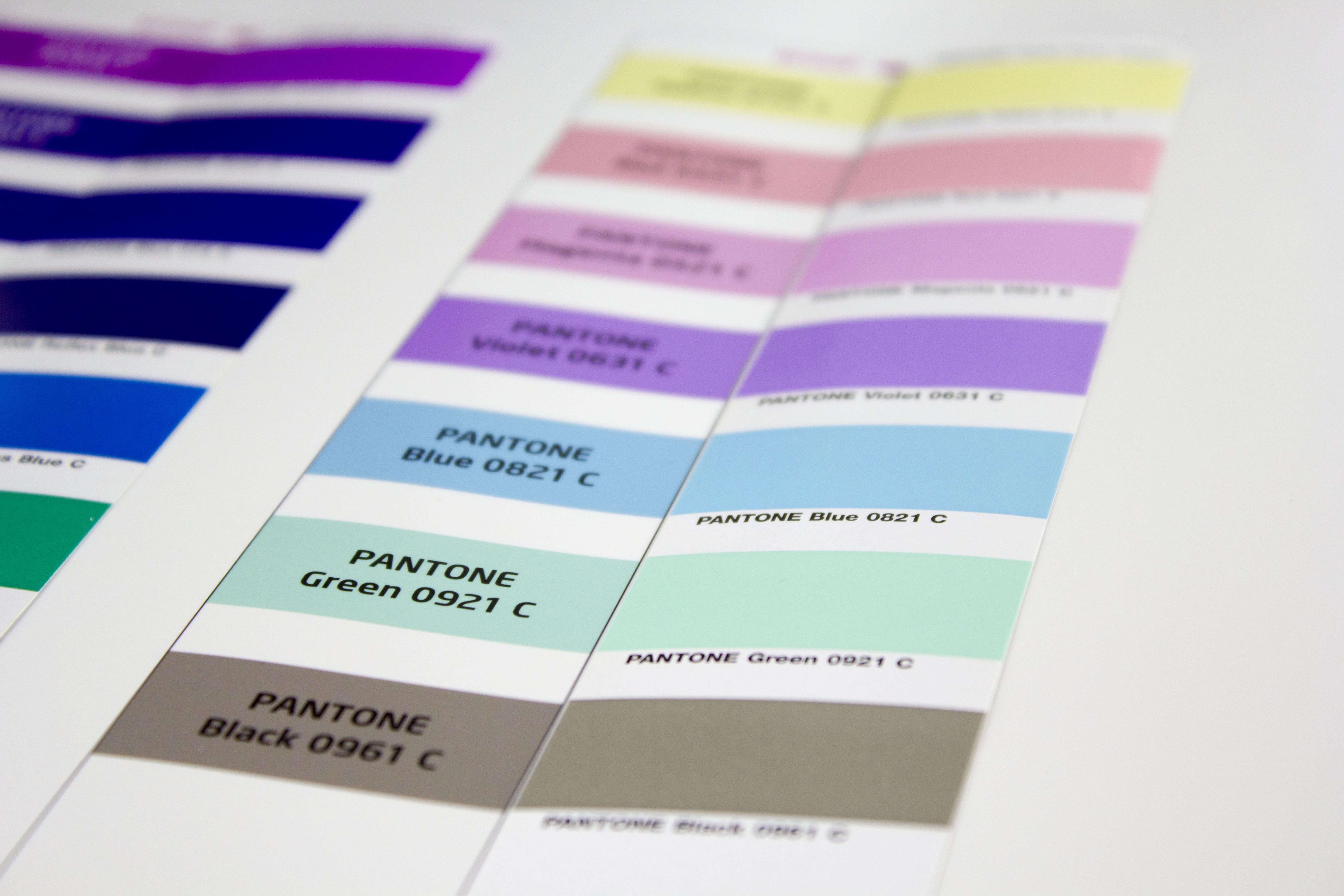 proof farbproof digitalproof und online proof. Black Bedroom Furniture Sets. Home Design Ideas