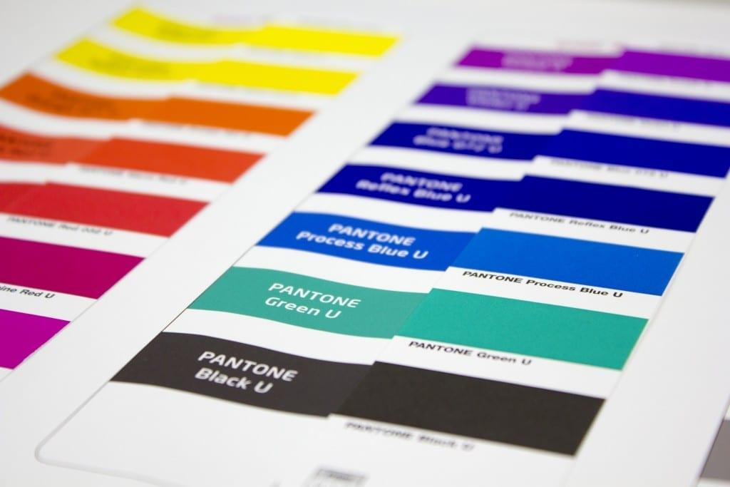 vergleich_PANTONE-U_farben_zum_proof_2