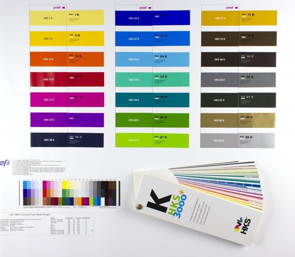vergleich_hks-k_farben_zum_proof