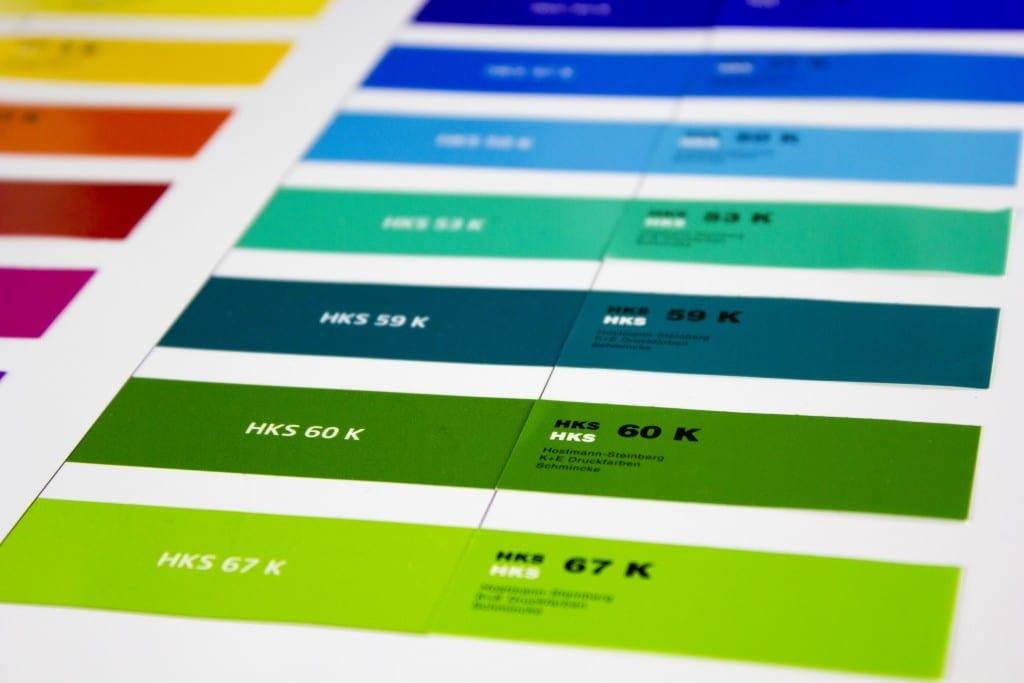vergleich_hks-k_farben_zum_proof_1