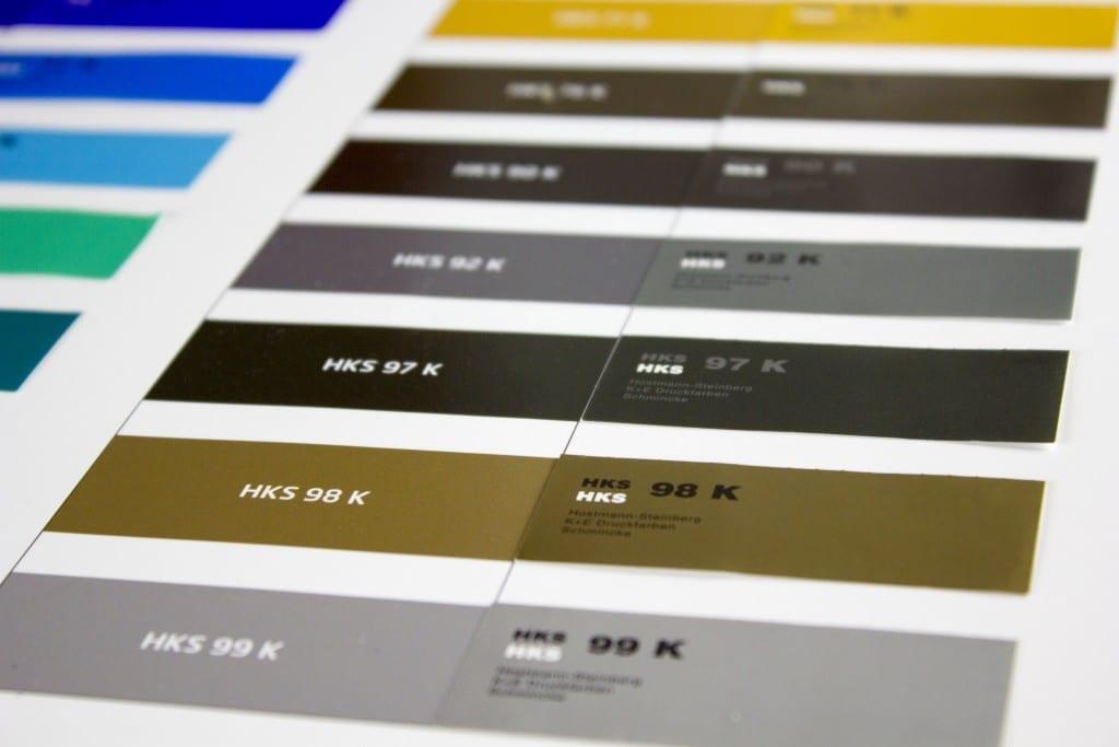 vergleich_hks-k_farben_zum_proof_2