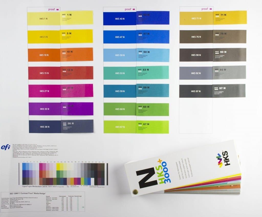 vergleich_hks-n_farben_zum_proof