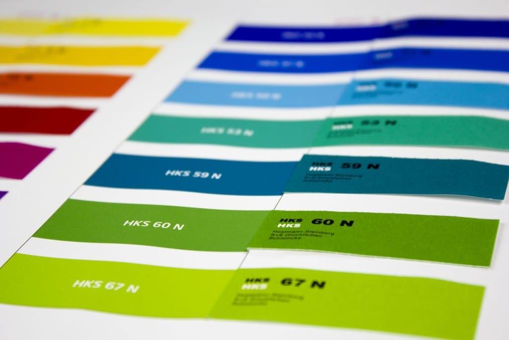 vergleich_hks-n_farben_zum_proof_1