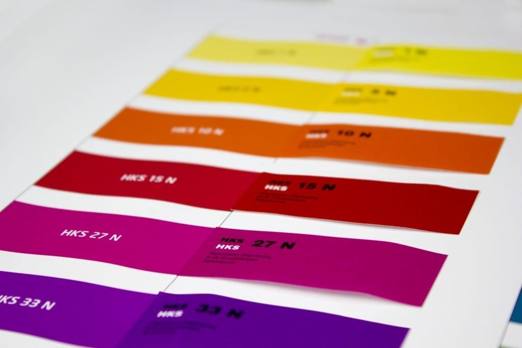 vergleich_hks-n_farben_zum_proof_2