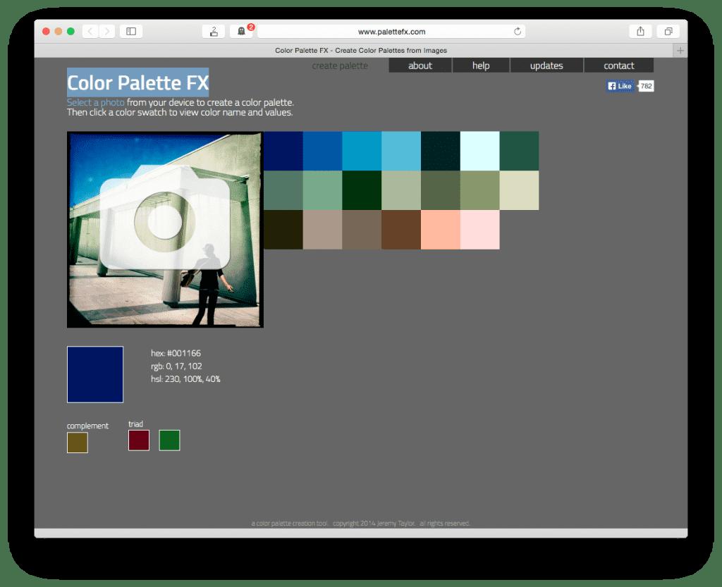 color_palette_fx