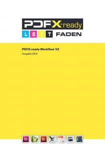 PDFX-ready Leitfaden 2015 Download