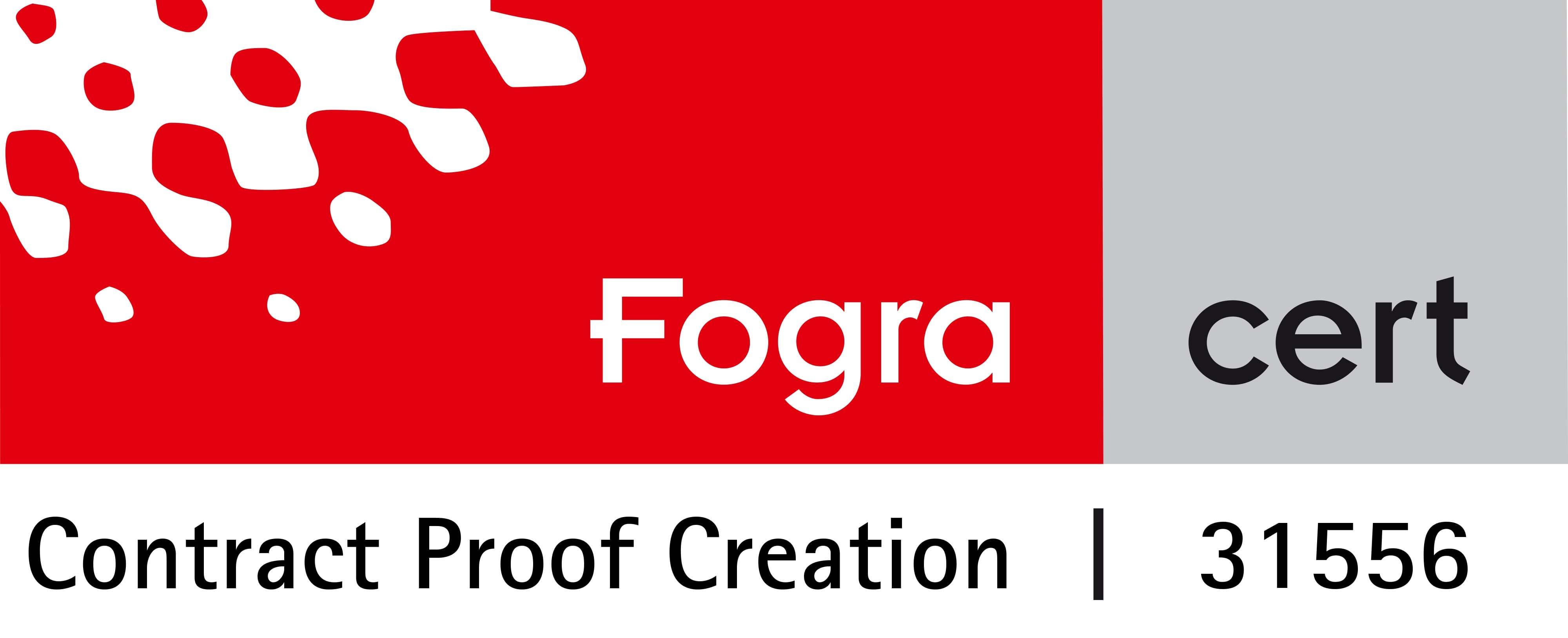 fogra-cert-31556