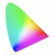 Geforderte Farbprofile Profile der wichtigsten Online Druckereien in Deutschland